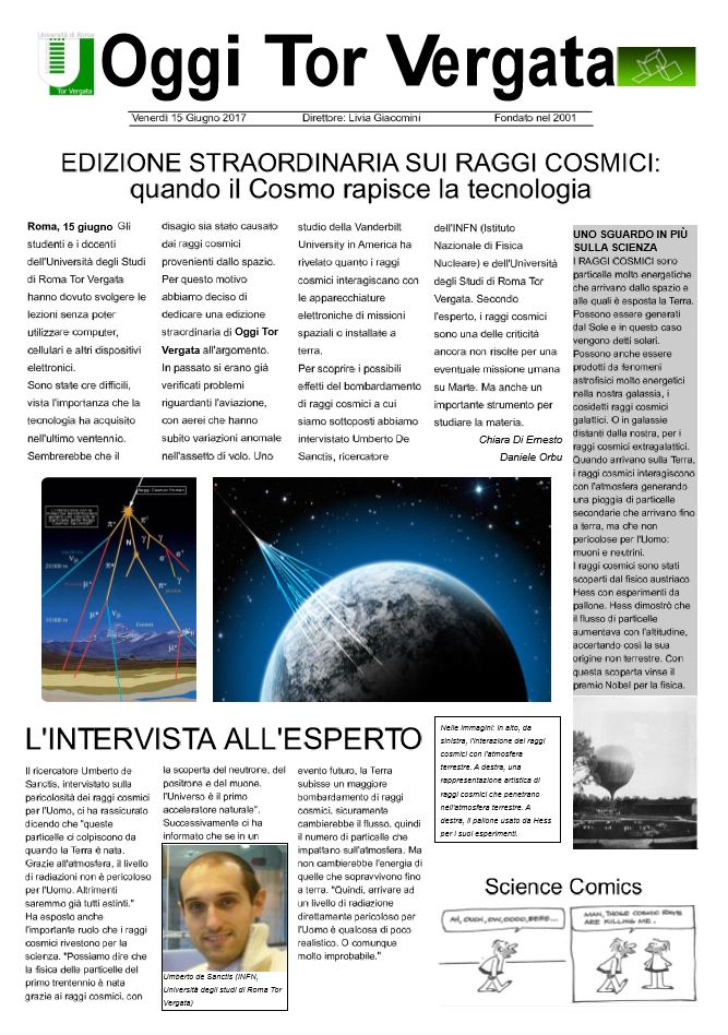 2017-stageatorvergata-quotidiano