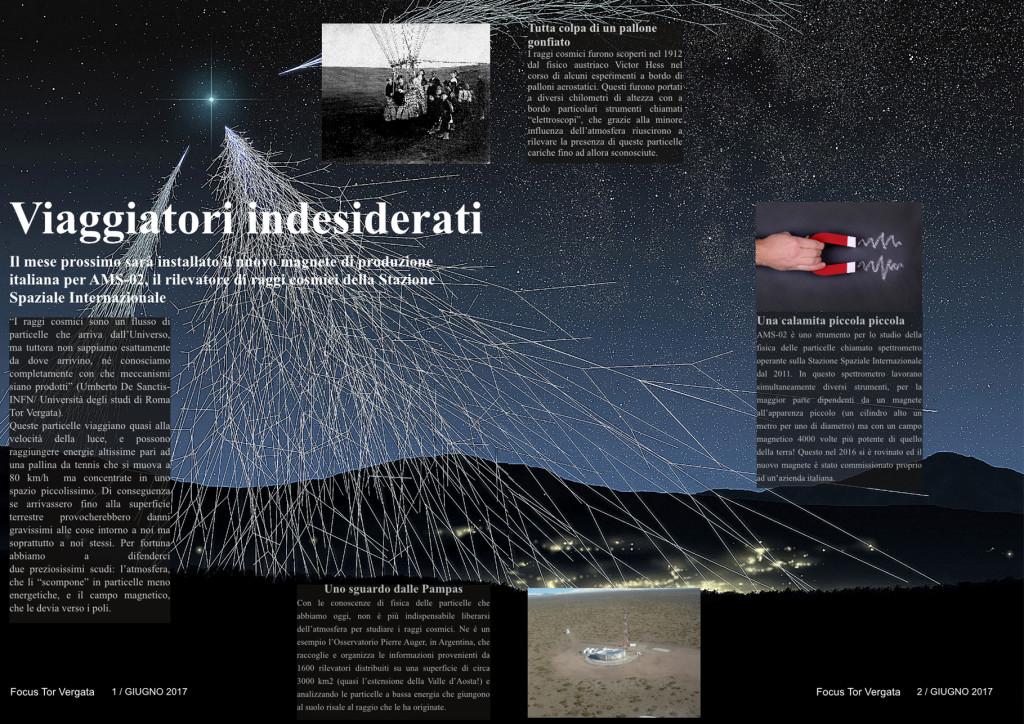 2018-stageatorvergata-rivista